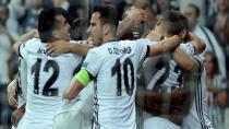 Monaco - Beşiktaş Maçı Ne Zaman Hangi Kanalda?