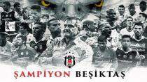 Beşiktaş Ocak Ayında Malezya'ya Gidiyor!