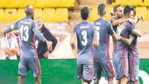 İspanyol Basını Kartalın Başarısını La Liga'ya Bağladı!