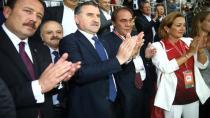Bakan Aşkın Bak'tan Yabancı Futbolcu Açıklaması!
