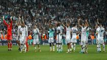 Leipzig Maçı Öncesi Taraftar Alarmı!