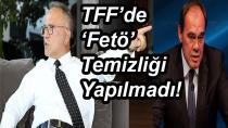 """""""TFF'DE DEMİRÖREN'İN İSTEDİĞİ CEZALAR VERİLİYOR!"""""""