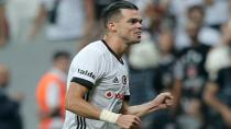 Pepe'nin Babasından Beşiktaş İtirafı!