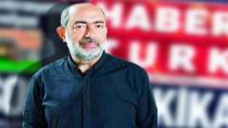 Top Beşiktaş'la %75 Oynadı!