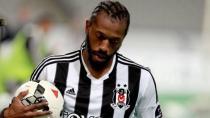 Fernandes Beşiktaş'ı Unutamıyor!