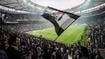 Beşiktaş Tedbiri Elden Bırakmıyor!