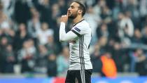 Juventus Cenk İçin Devrede!