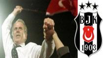 Beşiktaş'ın Şansı Real Madrid Kadar!