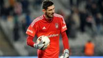 Boyko ile Shakhtar Donetsk ve Dinamo Kiev İlgileniyor