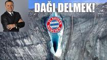 Bu Kupayı 5 Kez Kazanmış Bayern'den Bahsediyoruz!