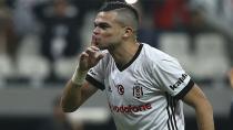 Real Madrid Pepe'yi Geri İstedi!