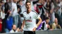 Gomez ''Beşiktaş İçin İmkansız Yok!''