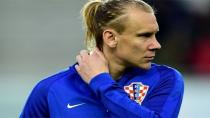 Dinamo Kiev'den Resmi Vida Açıklaması!