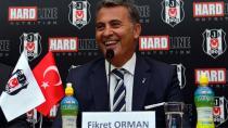 Beşiktaş Brezilya'ya Oyuncu Gönderiyor!