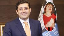 Beşiktaş Belediye Başkanı Hazinedar'ın FETÖ Sevgisi!