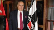 Beşiktaş Beşiktaşlıların Olacak!