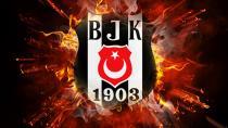Beşiktaş'tan Yalanlama Geldi!