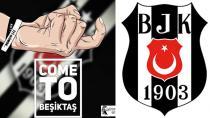 Beşiktaş'tan Muhteşem Kampanya!