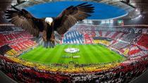 Bayern Münih'in Geleceği Varsa Göreceği de Var!