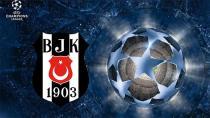 UEFA'nın Uyarısı Beşiktaş'a Geri Adım Attırdı!