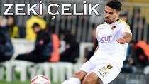 Beşiktaş Yeni Gökhan Gönül'ü Buldu!