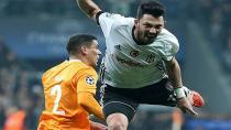 Bayer Leverkusen'e Ret!