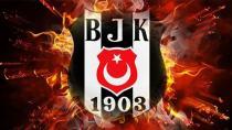 Beşiktaş'ta Operasyon!