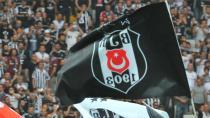 Beşiktaş Erteleme Talebinde Bulunmayacak!