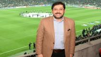 Murat Hazinedar'ın 'Cebimden Aldım' Dediği Locayı Vatandaş Ödemiş!