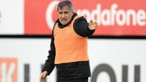 Bayern'i Bırak Konya'ya Bak!