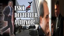 Şimdi Sırada Beşiktaş'ın Uğradığı Zararların Tazmini Süreci Var!