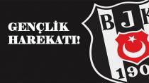 Beşiktaş Kenan Karaman ve Suat Serdar'ı İstiyor!