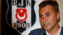 Allahtan Bayern Maçında Yabancı Hakem Var''