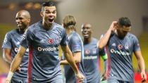 Pepe UEFA'nın Sorularını Yanıtladı!