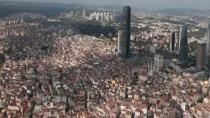 Kandilli ''İstanbul'da Heran Deprem Olabilir!'' (Tsunami Uyarısı)