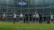 Beşiktaş Bayern Karşısına 8 Rekorla Çıkacak!