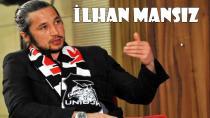 İlhan Mansız'dan Bayern Münih Yorumu!