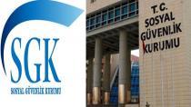 Skandal! SGK Hasta Bilgilerini Sattı
