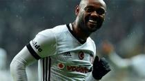 Vagner Love'ın Fenerbahçe Heyecanı!