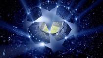 UEFA, Şampiyonlar Ligi'nin Yeni Formatını Resmen Açıkladı!