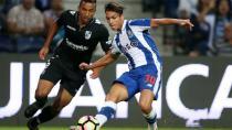 Porto Torres'i Kiralamak İçin Beşiktaş'ın Kapısını Çaldı!