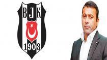 Beşiktaş'ın Ayak Sesleri!