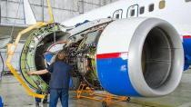 Geçen Yıl 2 Milyar TL Harcama Yapan Başbakanlık Uçak Bakımına 529 Milyon TL Daha Harcadı!