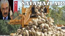 EY SEÇİM SEN NELERE KADİRSİN!!