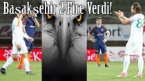 Epureanu ve Emre Beşiktaş Maçında Yok!