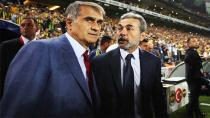 Aykut Kocaman ''Babam Beşiktaşlı Değil!''