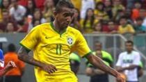 Talisca'dan Brezilya Milli Takımı Yorumu!
