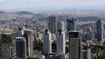 'Deprem Tehlikesi Yüzde 25 Arttı!'