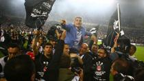 Beşiktaş'ın Kalan Maçları!