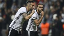 Beşiktaş Cenk Tosun'u Arıyor!